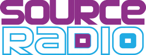 Source Radio