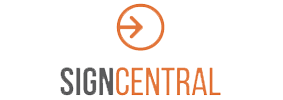 signcentral